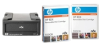 HP StorageWorks RDX Removable Disk Backup System -- Q2042AA