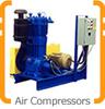Hycomp Air Compressor