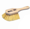 Kraft Bl119 Plastic Acid Scrub Brush 8-1/2