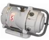 XDS Scroll Pump -- XDS5