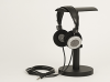 Open design dynamic headphone -- Grado PS500