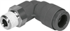 QSL-V0-1/2-10 Push-in L-fitting -- 160520-Image