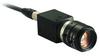 XG 310K Pixel Resolution Monochrome Camera -- XG-035M - Image