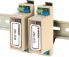 Bridge Input Signal Conditioner -- DRC-4710 and DRC-4720