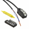 Optical Sensors - Photoelectric, Industrial -- 1110-1867-ND -Image