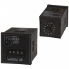 Time Delay Relays -- PB555-ND -Image