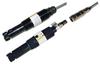 Chlorine Sensors -- Model 499ACL - Image