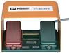 Crimpers, Applicators, Presses -- CT-901RFS-ND