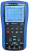 Handheld Multimeter / Oscilloscope -- PCE-OC 2 - Image