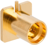 Coaxial Connectors (RF) -- ARF3103CT-ND -Image