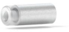Inlet Solvent Filter 10µm, for 1/8