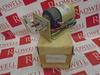 SCHNEIDER ELECTRIC MP-5230 ( HYDRULIC ACTUATOR DAMPER 120V 10W .135AMP ) -Image
