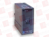 DANAHER CONTROLS DZ101A3 ( ELECTRONIC RESET COUNTER; 1/8 DIN MTG; 120VAC ) -Image