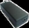 Desktop 40 Watt Series Switching Power Supplies -- ADDDT12-U40 - Image