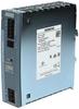 DIN rail power supply Siemens SITOP 6EP33337LB000AX0 -Image