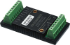Motion Controllers Series MCDC 3002 S V2.5, 4-Quadrant PWM with RS232 or CAN interface -- MCDC 3002 S CO -Image