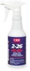 Precision Lube,2-26(R),16 oz -- 02007 - Image