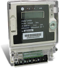 Smart Metering -- Commercial & Industrial IEC Meters - SM300