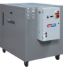 Portable Chiller Systems -- Iceman Dual Circuit