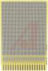 Proto Board (.5 X 3.5 X 4) -- 70012500
