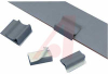 CABLE MOUNT, FLAT -- 70044440 - Image