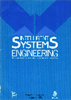 Intelligent Systems Engineering -- 0963-9640