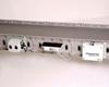 All Metal Detector -- Model ACC7 - Image