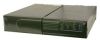 1500VAC , 1050W, RACKMOUNT OR TOWER, TRUE SINEWAVE -- UPS-1500VA-NET