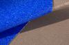 Silicone Coated Fiberglass -- ARMATEX® SF 32 - Image