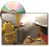 AWWA Field Guide: Hydrant Flow Tests DVD -- 64344