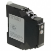 Time Delay Relays -- Z5809-ND -Image