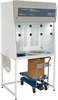 PowderSafe™ Bulk Handling Enclosure -- AC795BE