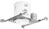 Low Voltage Recessed Housing -- TC45