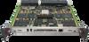 Dual Intel® Core? i7 and Kintex 7 FPGA