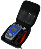 Calibrator PCE-C 456
