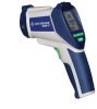 IR Thermometer,T/C Probe Input & NIST Traceable Calibration -- EW-20250-07