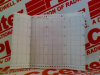 ASEA BROWN BOVERI KPC-100-8034 ( CHART PAPER PK/2 PER BOX ) -- View Larger Image