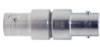 5032 Coaxial Adapter (BNC, 8 GHz) - Image