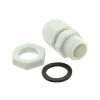 Cable and Cord Grips -- 377-2196-ND -Image