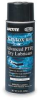 Lubricant,Multi Purpose,16 fl oz -- 30138 - Image