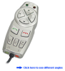 VoIP USB Phone Dongle -- VOIP110