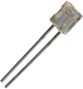 Laser Diodes, Modules -- 365-1145-ND -Image
