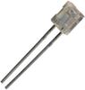 Laser Diodes -- 365-1145-ND