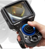 IPLEX UltraLite Industrial Videoscope -- IV8620U