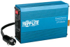PowerVerter® 375W Ultra-Compact Inverter with 2 Outlets -- PV375