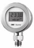 Pressure Transmitter -- FlexBar HRT