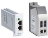 DIN-Rail Managed Ethernet Switch -- IM Series
