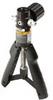 FLUKE-700PTP-1 - Pneumatic Test Pump -13/600psi -- EW-68450-75