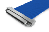 BiLobe® Connectors - Standards -Type Single Row -- A54000-031