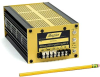 Gold Box - Linear Power Supplies